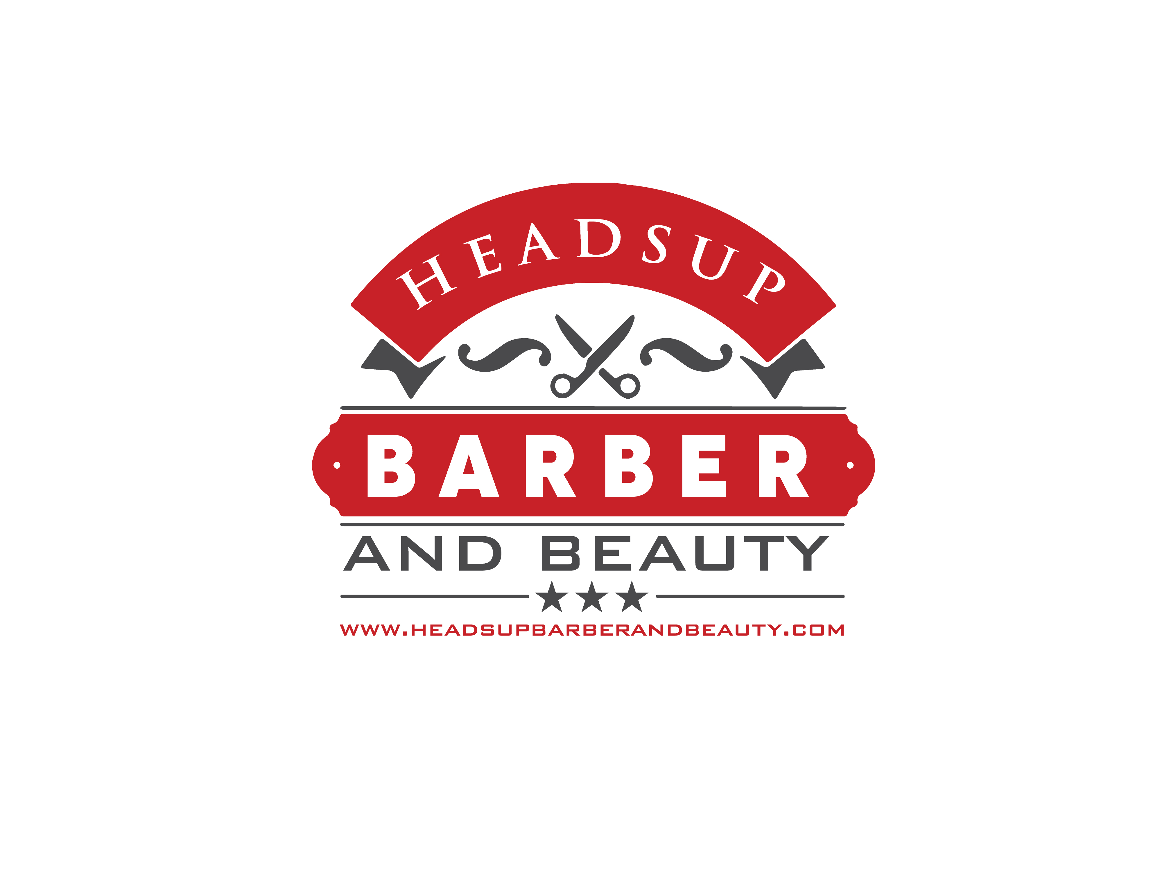 Heads Up Barber and Beauty